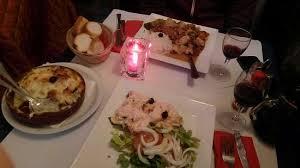 cuisine du portugal les caves du portugal liege restaurant reviews phone number
