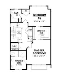 second floor plans second floor plan overlea townhomes