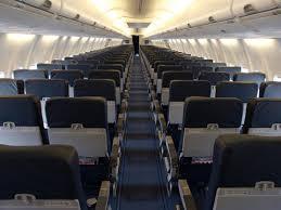 siege avion air bien choisir siège en avion bon voyage