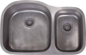 Artisan Kitchen Sinks by Kitchen Sinks U0026 Faucets Liberty Custom Kitchens