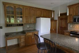 Magnetic Closet Door Latch Kitchen Small Cabinet Locks Cupboard Latch Closet Door Lock With