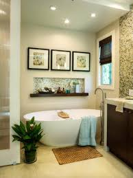 spa bathroom decorating ideas bathroom new style bathroom convert your bathtub into jacuzzi