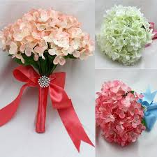 cheap artificial flowers cheap artificial flowers for weddings wedding corners