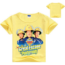 compare prices kids fireman sam shopping buy price