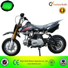sticker dirt bike sticker dirt bike suppliers and manufacturers