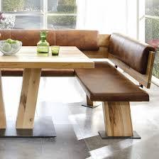 Wohnzimmer Rustikal Modern Hausdekoration Und Innenarchitektur Ideen Tolles Eckbank
