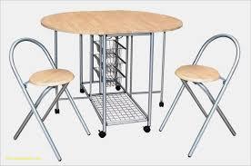 table cuisine pliante pas cher table pliante de cuisine unique table cuisine pliante pas cher table