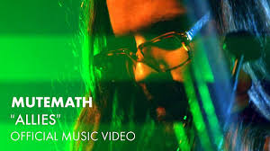 mutemath reset free mp3 download mutemath allies official music video youtube