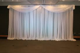 drape rental sweet seats chiavari chairs and wedding event draping pipe and