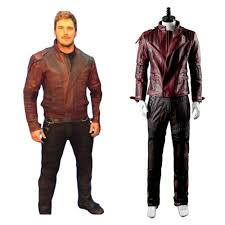 predator costume spirit halloween online get cheap jason halloween costumes aliexpress com