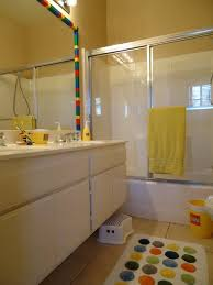 children bathroom ideas bathroom kids in bath kids bathroom design ideas modern bathroom