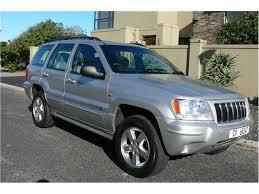 2002 jeep grand cherokee tail light jeep grand cherokee overlander 2 7 crd 2004 fsh full house