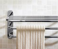 bathroom towel folding ideas bathroom towel folding ideas 25 best monogram towels ideas on
