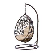 Cocoon Swing Chair Hammocks And Swing Chairs Houzz