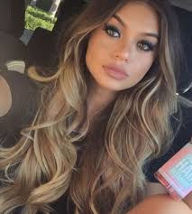 best 20 cut and color ideas on pinterest hairstyles and color
