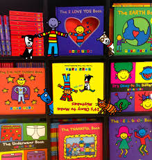 it u0027s okay to make mistakes todd parr books pinterest author