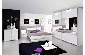 chambre laque noir chambre blanc laque idées de décoration capreol us