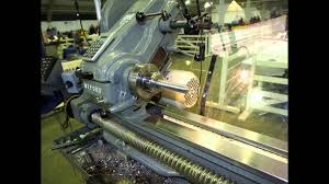 cnc myford super 7 lathe pictures youtube