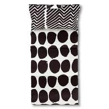 Marimekko Bed Linen - marimekko bedding products bookmarks design inspiration and
