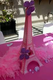 Paris Centerpieces Ideas by 52 Best Images About Paris On Pinterest