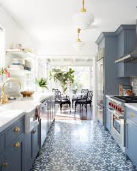 what is the best benjamin paint for kitchen cabinets best benjamin paint colors for kitchens 2017