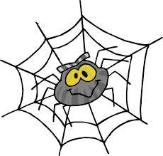 free clip of itsy bitsy spider clip 8131 best itsy bitsy