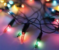 Solar Christmas Lights Australia - christmas trees lights decorations costumes u0026 more at the