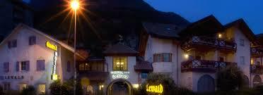 lewald hotel u0026 restaurant 3 star hotel in bolzano
