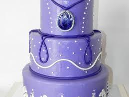 sofia the first cake cakecentral com