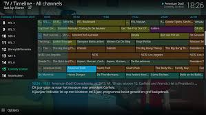 kodi for android kodi android apps on play