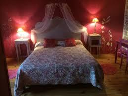 chambre d h es pays basque chambres d hotes gelous bidache pays basque sud ouest entre mer et