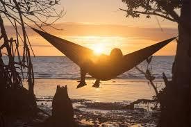double hammock lifetime warranty camp travel life trek light gear