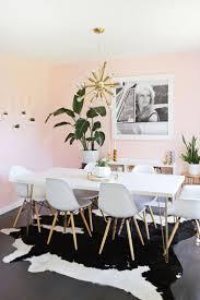 Pink Dining Room Chairs Pink Dining Room Chairs Home Design Igf Usa