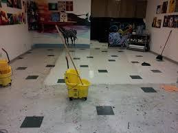 floor waxing ultraclean inc