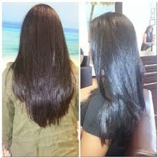 dominican layered hairstyles best 25 dominican hair ideas on pinterest afro hair maintenance