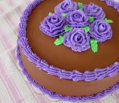 Wilton Cake Decorating Ideas Cake Decorating Class U2013 Courtney Elayne U0027s Blog