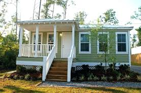 pre made house plans pre made house small houses plans modular cottage house with wrap