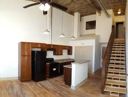 100 what is loft live lofts hotel at arundel mills maryland