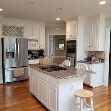 kitchen cabinet refinishing near me cabinet refreshing richmond midlothian va