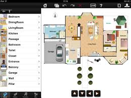 Home Design App Reviews Interior Design For Ipad U2013 The Most Professional Interior Design