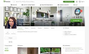 thrifty blogs on home decor the best source for home decor inspiration from thrifty decor