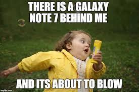 Running Meme - girl running meme generator imgflip