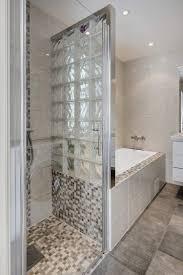 deco salle de bain avec baignoire salle de bain avec baignoire et on decoration d