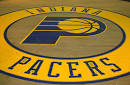 INDIANA PACERS Pictures and Images
