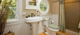 the anthony u0027s plumbing blog plumbing advice