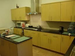 Wood Veneer For Kitchen Cabinets Kitchen Veneer Cabinets Kitchen On Wood Veneer Kitchen Cabinets