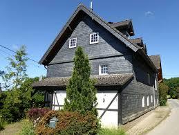 Haus Zum Kauf Haus Zum Kauf In Nümbrecht Nallingen Geräumiges Fachwerkhaus