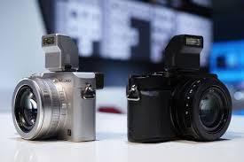 panasonic u0027s lx100 camera isn u0027t quite as lovely as it looks the verge