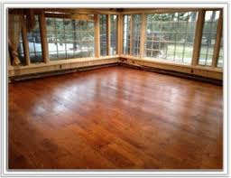 Wood Floor Refinishing Denver Co Hardwood Floor Refinishing Products Reviews Flooring And Tiles