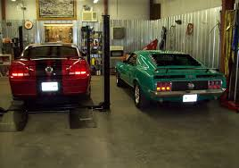 Best Garage Designs Table Best Man Cave Designs Stunning Man Cave Table Gallery Of
